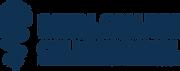 royal-college-logo-en.png