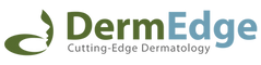 RGB logo color.png