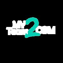 logo MT2C blanc.png
