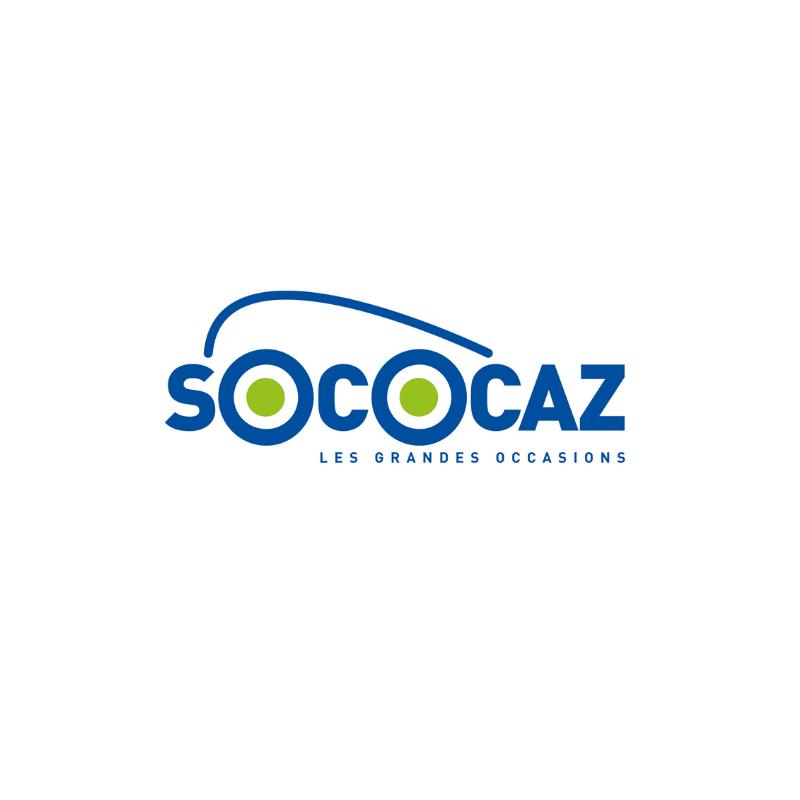 SOCOCAZ