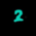 logo MT2C.png