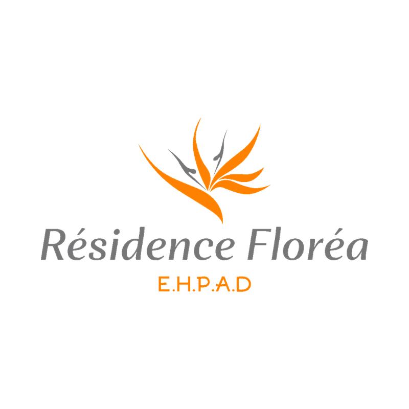 RESIDENCE FLOREA