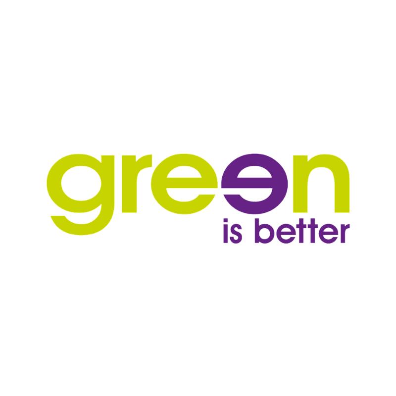 GREEN SALADBAR
