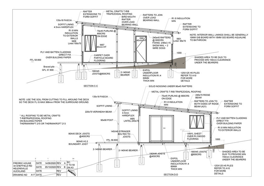 Pages from Helensville house_Page_19.jpg