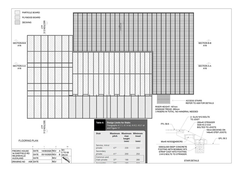 Pages from Helensville house_Page_05.jpg