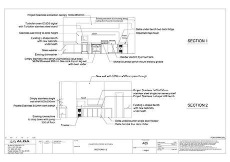 Chuffed 10-4-17_Page_5.jpg