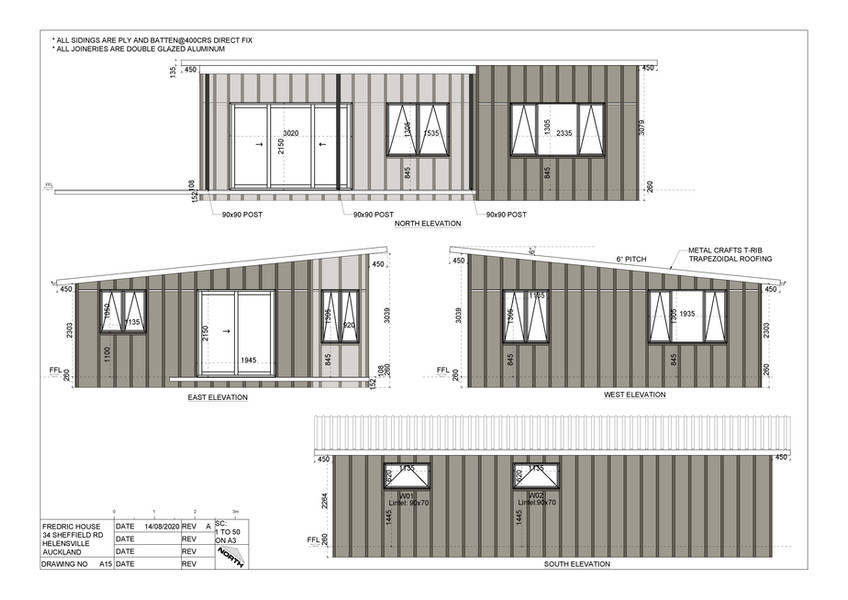 Pages from Helensville house_Page_17.jpg
