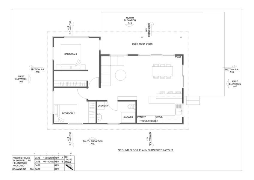 Pages from Helensville house_Page_01.jpg