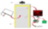 DevelopNow | Cases | Espelho interativo