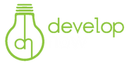 DevelopNow Desenvolvimento de Hardware, Desenvolvimento de Software - LabVIEW - São Carlos