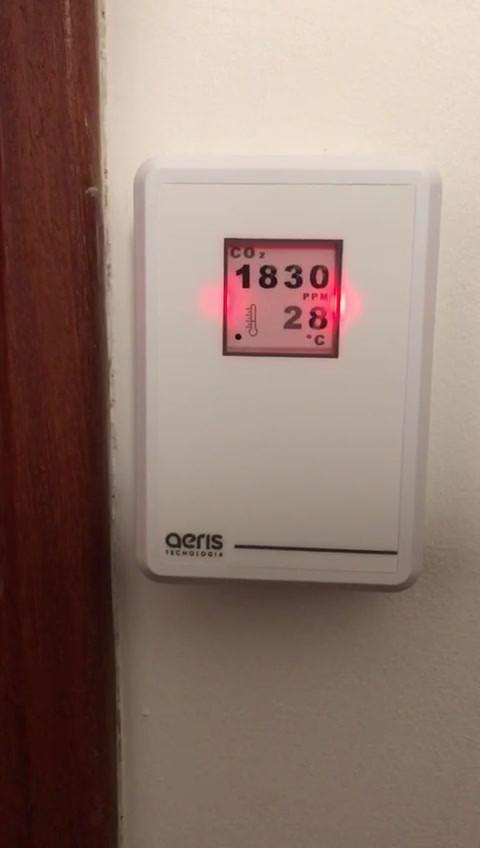 CO2 Aeris LED.mp4