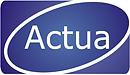 Actua_logo.png
