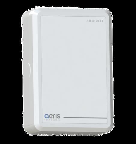 Transmissor de umidade AERIS