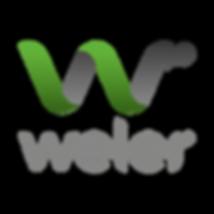 Weler | Equipamentos para laboratório - Laboratory equipment
