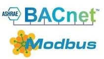 Modbus Bacnet AERIS_edited.jpg