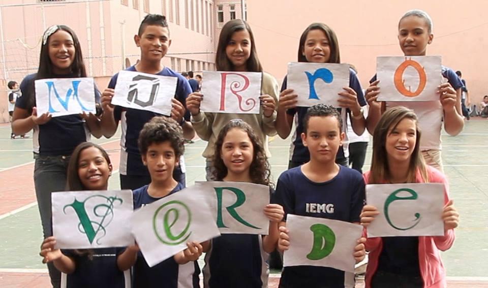 Morro Verde