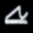 AUEsencial_logo.png