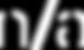 na_Logo_A3 Header.png