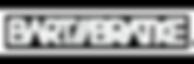 Bart-Bratke-Logo-High-Res-changed-height