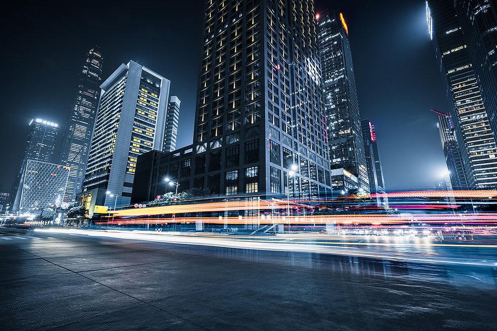 mdeck-cityscape-blur-background-70.jpg