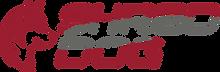 shred-dog-logo.png
