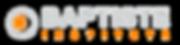 baptiste-institute-logo.png