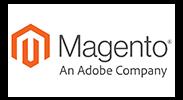 partner-magento-100.png