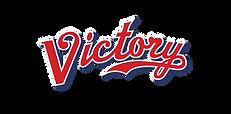 Victory_Script__Logos_2 (1)-01.png