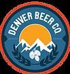 denver-beer-logo.png