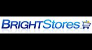 partner-brightstores-100.png