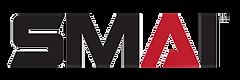 smai-logo.png