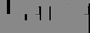 lifetime-fitness-logo.png