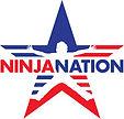 ninja-logo.jpg