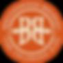 breckenridge-brewery-logo.png