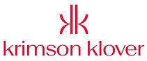 krimson-klover-logo.jpg