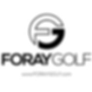 foray-golf-logo.png