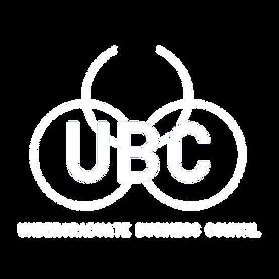 UBC Logo_ white transparent background c