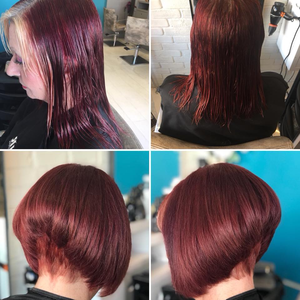 Chichester-hair-salon-brunette