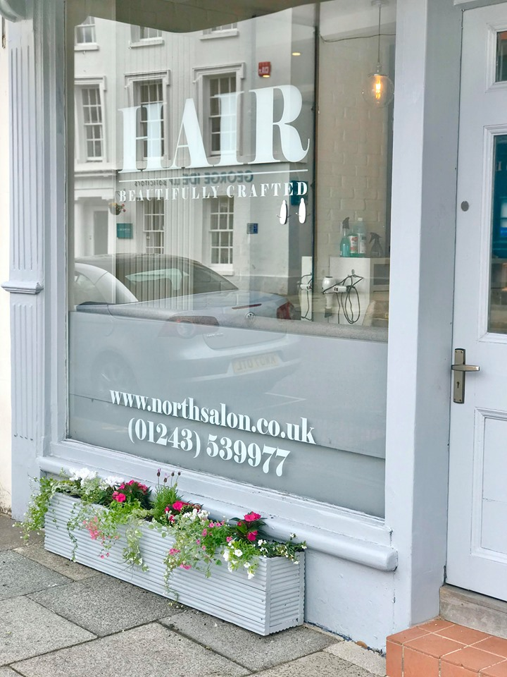 hairdressers-chichester