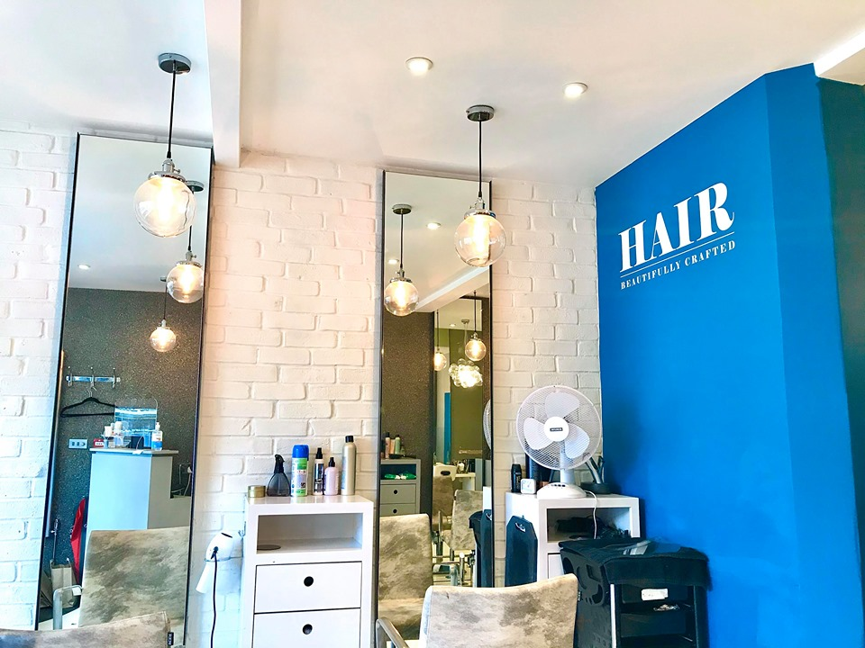 hairdressers-near-me-chichester
