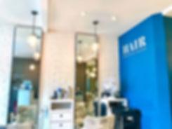 hairdressers-near-me-chichester.jpg