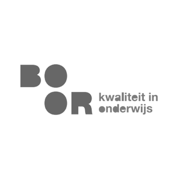 BOORzw.png