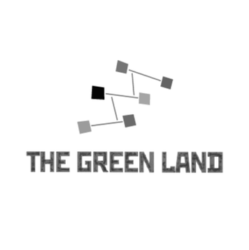 The Green Landzw.png
