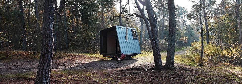 hidden hut bos.jpg