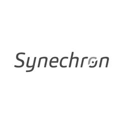 Synechronzw.png