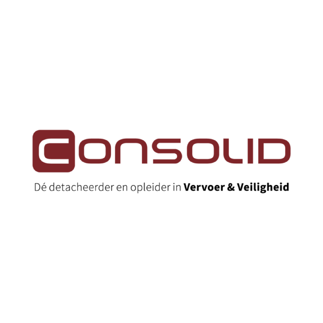 Consolid