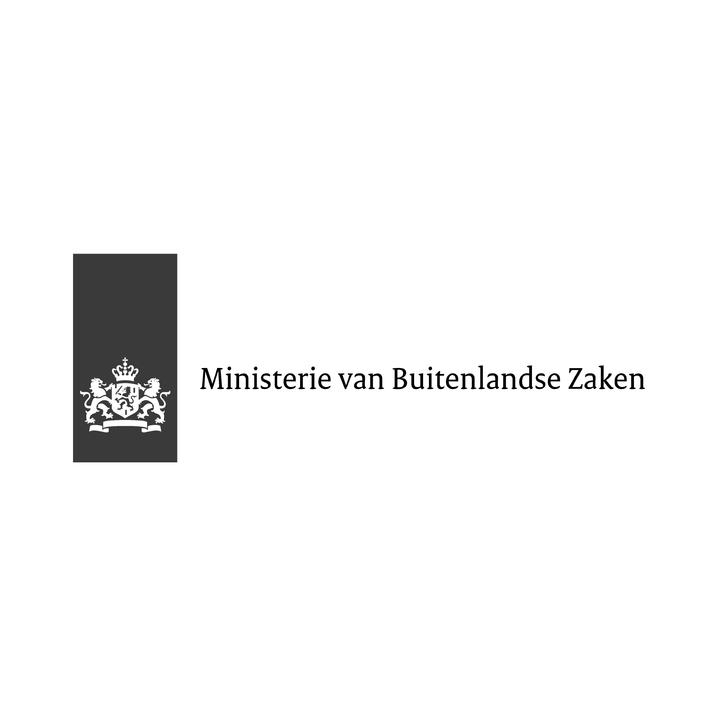 Ministerie van Buitenlandse Zakenzw.png