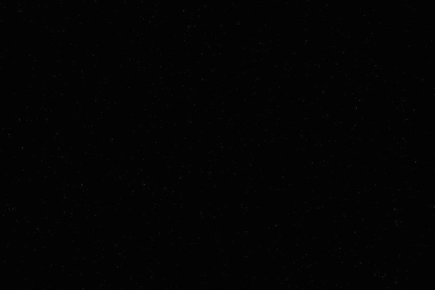 stars background.jpg