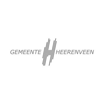 Gemeente Heerenveenzw.png