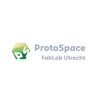 Protospace